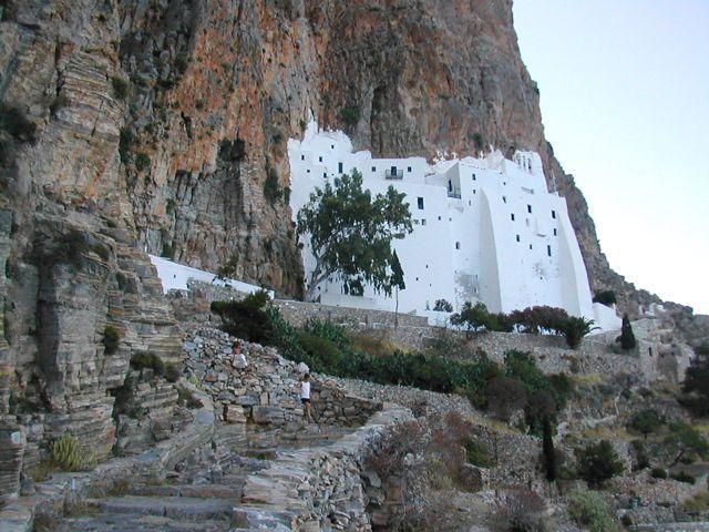 Resized 4 Monastero Chozoviotissa