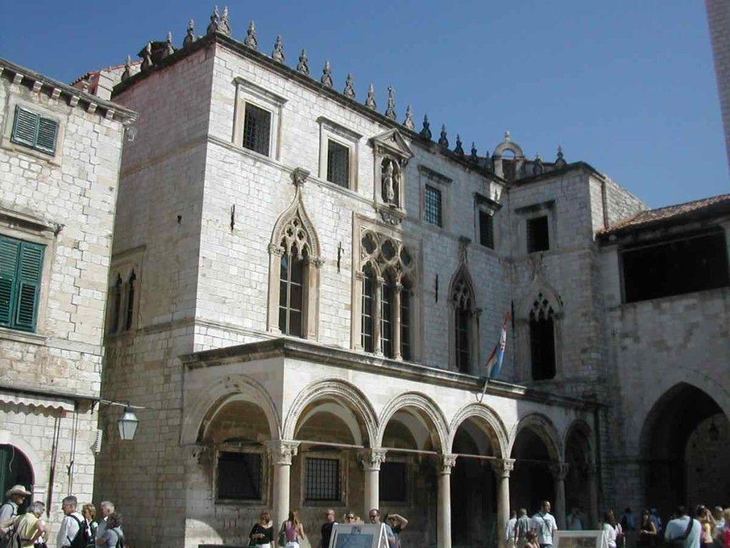 Stile veneziano