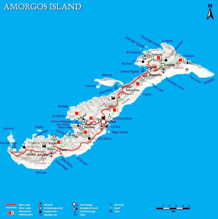 amorgos-map