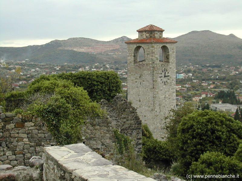 Montenegro Bar