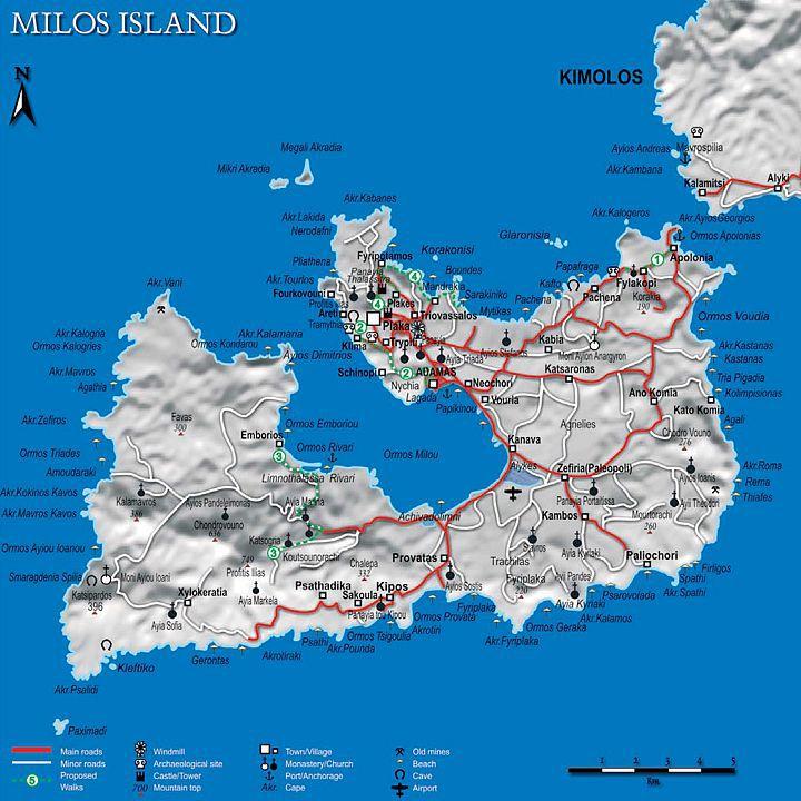 milos-map