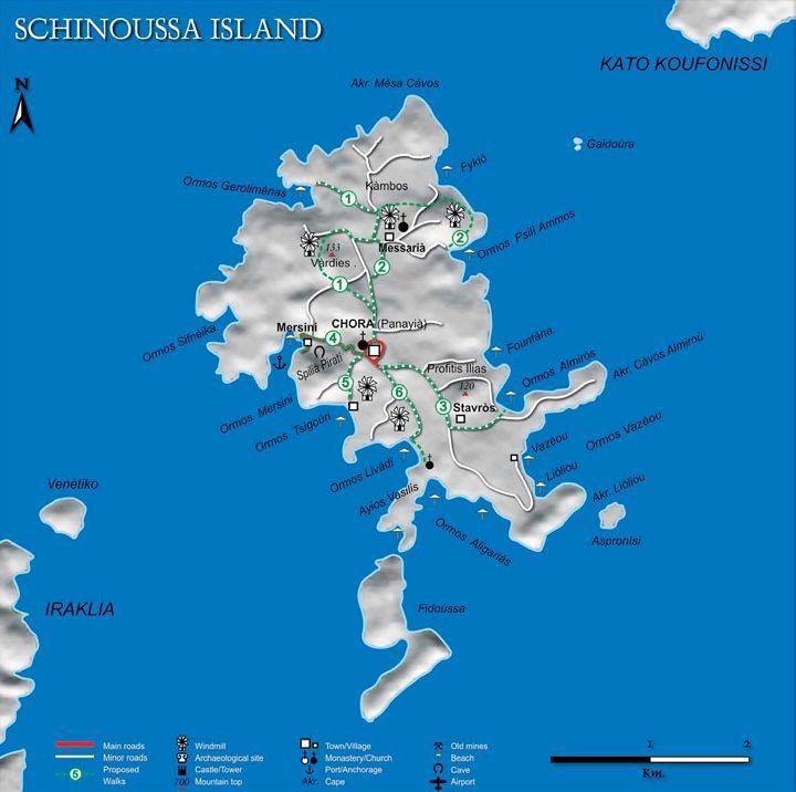 schinoussa-map