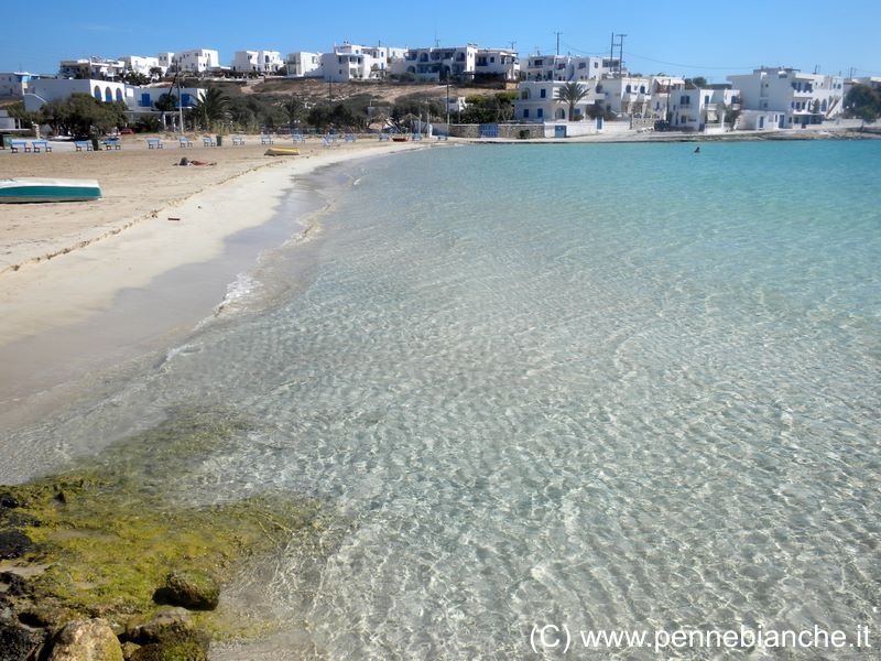 spiagge_e_acque_limpidissime__27_