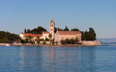 Croazia Vis
